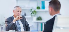 How Do Leaders Handle Difficult Conversations At Work? Communication Skills Training, Organizational Goals, Difficult Conversations, Leadership Coaching, Effective Communication, Experiential, Handle, Face, Business