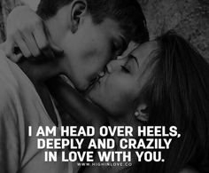 Deeply in love with YOU. Qoutes About Love, Quotes About Love And Relationships, Relationship Quotes, Life Quotes, Love Husband Quotes, I Love You Quotes, Love Yourself Quotes, Love My Man, What Is Love
