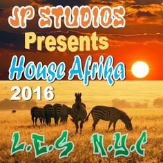 "Check out ""Afrika_Vibes (Series G #161)"" by DjChino_LES_62 on Mixcloud"
