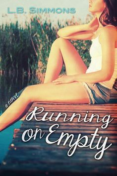Reviews by Tammy & Kim: Running On Empty: L.B.Simmons