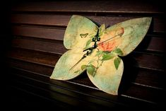 Cadou casa noua, Ceas fluture, Ceas personalizat Moth, Agate, Decoupage, Butterfly, Spring, Animals, Animales, Animaux, Agates