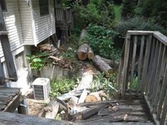 The public adjusters at Atlanta Public Adjusters are specialist in the field of adjusting the insurance claims of our beloved customers and have experience of how to make it effective and realistic to fulfill their need.