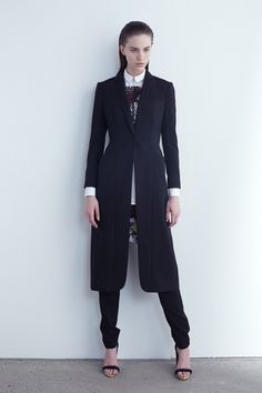 http://www.style.com/slideshows/fashion-shows/pre-fall-2015/josh-goot/collection/30