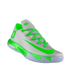 # sweet kd shoes at dicks