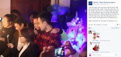 9cách truyền thông xã hội tăng giá trị doanh nghiệp bằng Facebook by Trần Vân https://accesstrade.vn/affiliate-marketing-f9.html https://accesstrade.vn/kiem-tien-online-f11.html http://kiemtienonlinehieuqua.com/