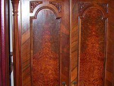 Meble drewniane Tychy