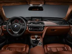 BMW_Serie_4_Coupe_1