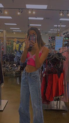 Indie Outfits, Teen Fashion Outfits, Retro Outfits, Girly Outfits, Cute Casual Outfits, Stylish Outfits, Vintage Outfits, Indie Fashion, Look Fashion