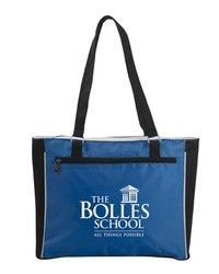 Bags - Laptop/Computer - Page 3 - Brand Spirit Promotional Products  #promotionalproducts #giveaways   #customprinted   #customized  #businessgifts  #branding  #branded