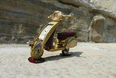watch-parts-motorcycles-dan-tanenbaum-11