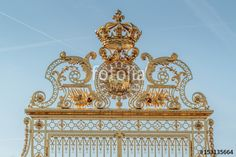 Palace of Versailles Tour from Central Paris with Optional Fountain Show provided by Paris City Vision Palace Of Versailles Tour, Visit Versailles, Chateau Versailles, Paris Tourist Attractions, French Royalty, Hall Of Mirrors, What To Do Today, France Europe, Paris France