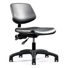 neutral posture chair lifeform office review 33 best chairs images environment barber graphite rugged and dependable the is built to support