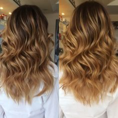 Bronde hair coloring Bronde Hair, Hair Coloring, Hair Beauty, Long Hair Styles, Long Hairstyles, Hair Color, Long Hair Cuts, Long Hairstyle