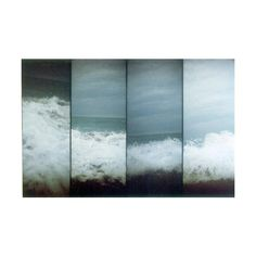ocean | Tumblr ❤ liked on Polyvore featuring pictures, backgrounds, photos, blue, photography and fillers