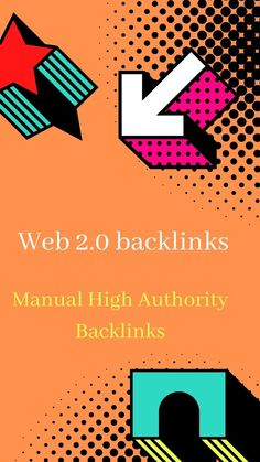 This gig provides you with top-of-the-line web 2.0 backlink building services to help you generate more traffic and business.
