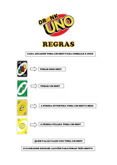 Uno Drinking Game, Drinking Games For Parties, Teen Party Games, Sleepover Party, Neon Party, Disco Party, Drunk Games, American Party, Partying Hard