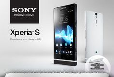 After getting detached from Ericsson it is the first device launched by Sony. So we are expectant of a better result to grab the market by Sony very soon. As Sony Xperia is launched with its very fast, slick along with a large screen to fulfill all the requirements of a smart phone, it will attract the attention of the consumers with its good looking convenient device.
