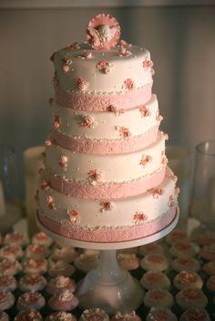 Cupcake: Janeiro 2013