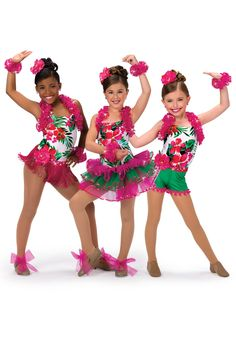 96 Best Pop Warner Dance Images On Pinterest Dancing Cheer Stunts