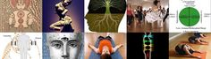 The Psoas: Muscle of The Soul | body divine yoga