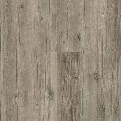 Shaw Floorte Pro Endura Plus Waterproof Luxury Vinyl Plank x Wheat Oak 507 Basement Flooring, Vinyl Plank Flooring, Shaw Floorte, Vinyl Tiles, Luxury Vinyl Plank, Flooring Options, How To Level Ground, Home Look, Animals For Kids
