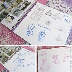 Lovely Design Girl: Preparation for Zoe Lem's Vintage Wedding Fair Wedding Fair, Design Girl, My Scrapbook, Graphic Design, Blog, Inspiration, Vintage, Biblical Inspiration, Blogging