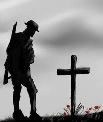flanders field - Google Search