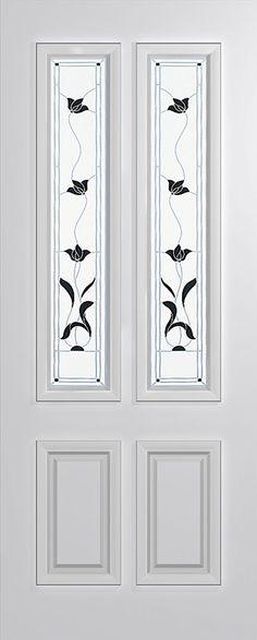 XVP12   Vaucluse Premier   Hume Doors External Doors, White Doors, Door Design, Entrance, Exterior, House, Google Search, Home Decor, Entryway