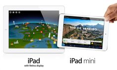 Samsung Reportedly Becomes Primary iPad Display Supplier as Next-Generation iPad Mini Grows Closer