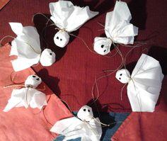 www.gotowanietokochanie.blogspot.com
