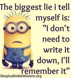 Thursday Minions Funny quotes (11:26:32 PM, Thursday 23, February 2017 PST) – 50 pics #funny #lol  #humor  #Funnyquotes   #quotes   #quote    #jokes   #funnypics    #minionsquotes  #funnyminions  #minionimages  #minionsimages