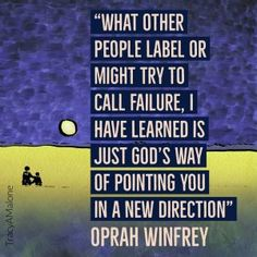 Oprah Winfrey Quotes, Ready to share :) - Narcissist Abuse Support