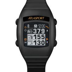 AGNウォッチ   GDOゴルフショップ Casio Watch, Golf, Products, Beauty Products