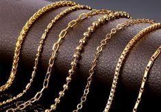 Gold Earrings, Gold Necklace, Bracelets, Jewelry, Gold Stud Earrings, Bangles, Jewellery Making, Gold Pendants, Gold Pendant Necklace
