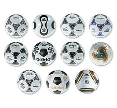 world soccer shop - Google Search