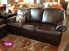 Superbe North Tucson Furniture Store | HomeStyle Galleries