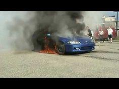 Co zrobić ze spalonym samochodem? - http://1skupaut.pl/zrobic-spalonym-samochodem/