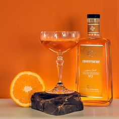 Win a bottle of Inverroche Coco L'Orange! Informations About Win a bo… Homemade Skin Care, Diy Skin Care, Make Your Own Gin, Cranberry Vodka, Craft Gin, Diy Projects For Kids, Smirnoff, Orange, Distillery
