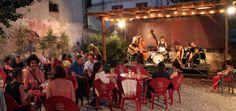 Ambiance catalane. Perpignan : culturelle et agréable | O Tour Du Monde - Blog Voyage
