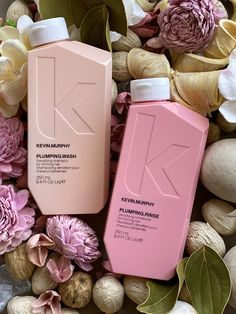 Beauty Packaging, Packaging Design, Kevin Murphy Hair Products, Plastic Free July, Beauty And Beast Wedding, Hair Shampoo, Spa Day, Beauty Make Up, Beauty Routines