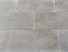 Show details for Dorset Limestone Tiles - Tumbled