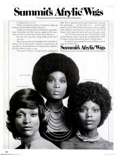 vintage African American ads - Google Search
