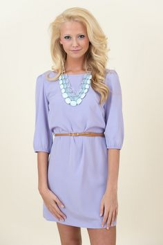 Website with amazing dresses