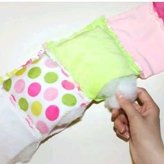 Sew patchwork quilt: Rag Puff Quilt sewing instructions - Sewing a patchwork blanket: Rag Puff Quilt Sewing Instructions – Step - Quilt Baby, Rag Quilt, Bubble Quilt, Patchwork Blanket, Patchwork Quilting, Blanket Crochet, Manta Quilt, Puffy Quilt, Quilt Patterns