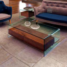 Super 67 Best Surface Area Images End Tables Modern Furniture Customarchery Wood Chair Design Ideas Customarcherynet