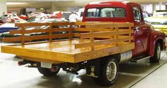I quite simply am keen on this color choice for this %%KEYWORD%% Truck Flatbeds, Farm Trucks, Big Trucks, Chevy Trucks, Pickup Trucks, Custom Flatbed, Custom Truck Beds, Custom Trucks, Antique Trucks