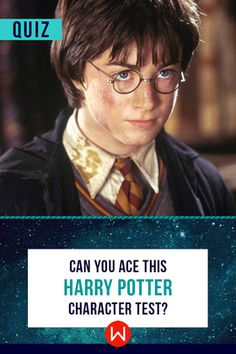 Quiz about Harry Potter Characters. How many Harry Potter Characters do you know. Hermione Granger. Ron Weasley. Daniel Radcliffe. JK Rowling, Malfoy, Hagrid, Dumbledore, Hogwarts.