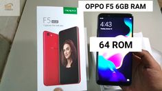 7 Best OPPO F5 images in 2017 | Galaxy phone, Samsung galaxy
