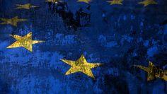Unión Europea pone en marcha 15 nuevos proyectos en Armenia