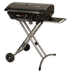 Shop for Coleman NXT 100 Grill. Get free delivery at Overstock.com - Your Online…